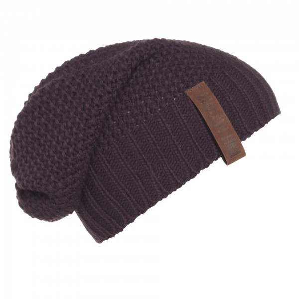Knit Factory Beanie Coco