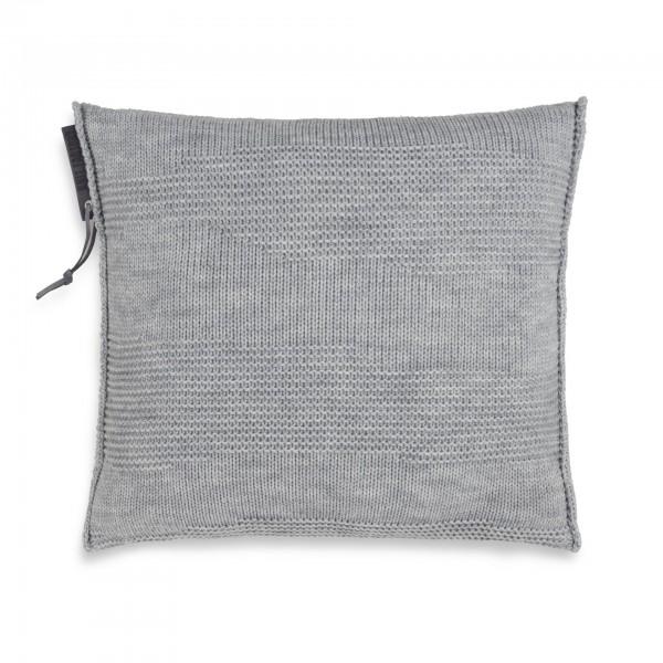 Knit Factory Kissen Joly 50x50