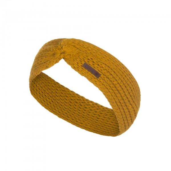 Knit Factory Stirnband Joy