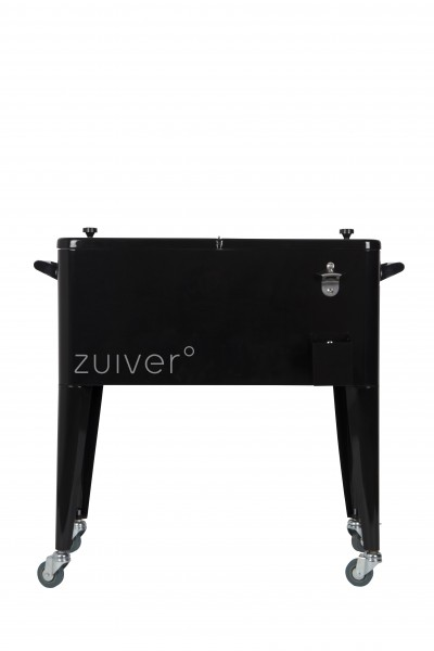 Zuiver Cooler be Cool