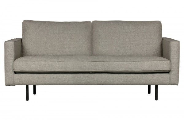 BePureHome Rodeo Sofa 2,5 Sitzer Stretched